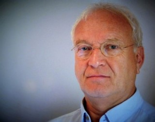 Erik Jacobs